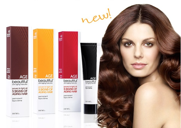 Free Age Beautiful Hair Color from Sally Beauty (first 2500) - Who ...