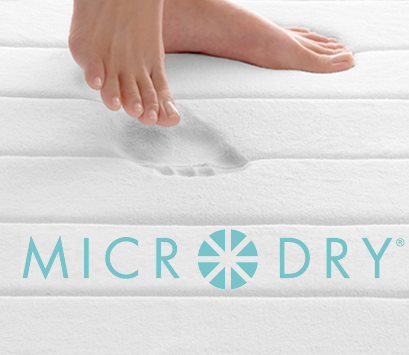 Microdry Bath Mat Review And Giveaway Who Said Nothing