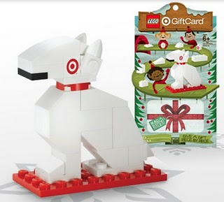 UNADVERTISED IN-STORE GIFT CARD DEALS Some unadvertised and extended deals may have product inclusions that can vary from store to store or may be regional deals and unavailable at .