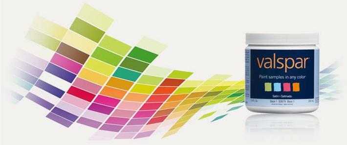 Home Depot Pergo Flooring 2015 2015 | Home Design Ideas