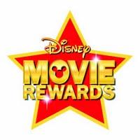 Disney-movie_rewards