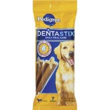 dentistix