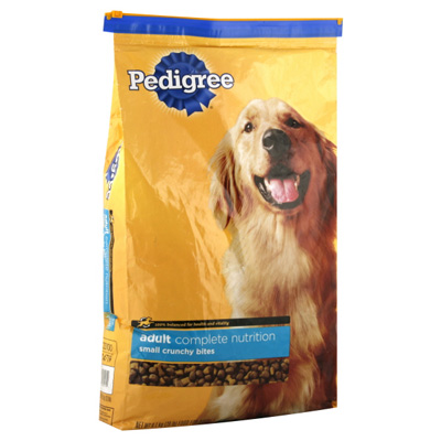 Tractor Supply Return Policy On Dog Food