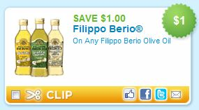Olive Oil Coupon & Promo Codes Listed above you'll find some of the best olive oil coupons, discounts and promotion codes as ranked by the users of osmhaber.ml To use a coupon simply click the coupon code then enter the code during the store's checkout process.