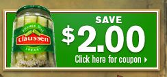 deal pickle coupons