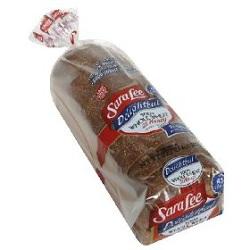 sara lee bread coupons 2019