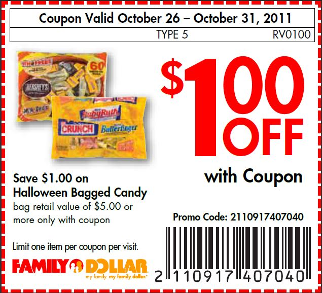 Shindigz Coupons & Promotions