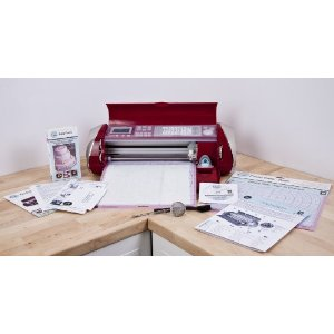 Cricut Cake Printer Price