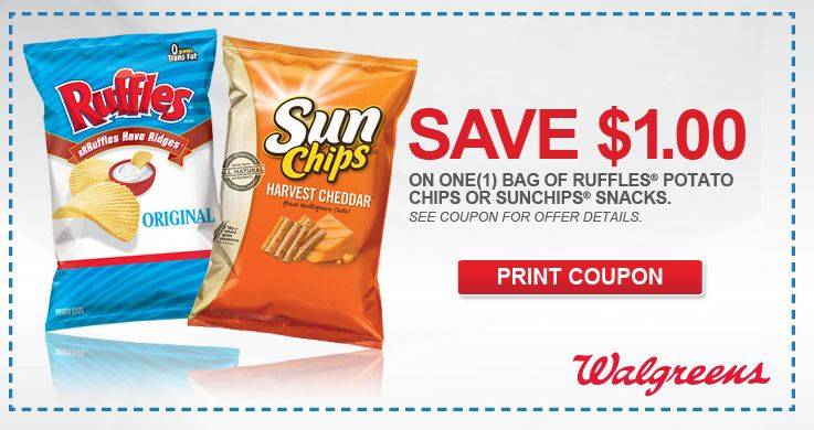 Sunshine discount crafts coupon