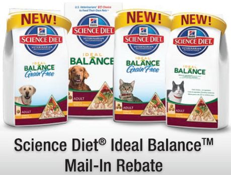 Science diet dry cat food coupons