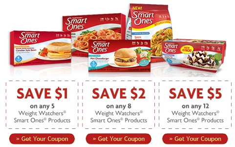photo about Weight Watchers Printable Coupons titled Pounds Watchers Clever Kinds Printable Discount codes upon Fb