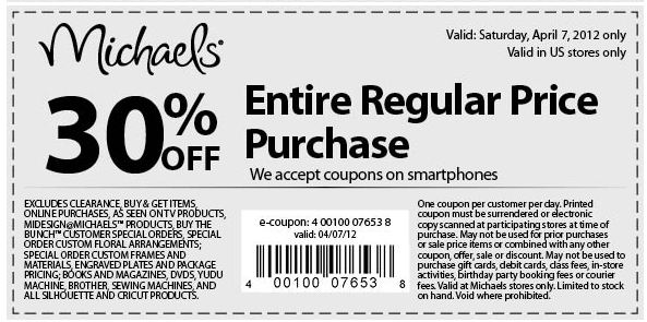 Bealls is a corporation that runs the nationwide Bealls Retail and Burkes Outlet chains. It stores offer clothing, home furnishing, swimwear, fashion accessories and various items of attire. On its online shopping portal, it also provides discounts and coupons to customers who say they are satisfied with the retailer's shipping features.