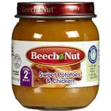 Print Now For Upcoming Beechnut Baby Food Deal At Publix