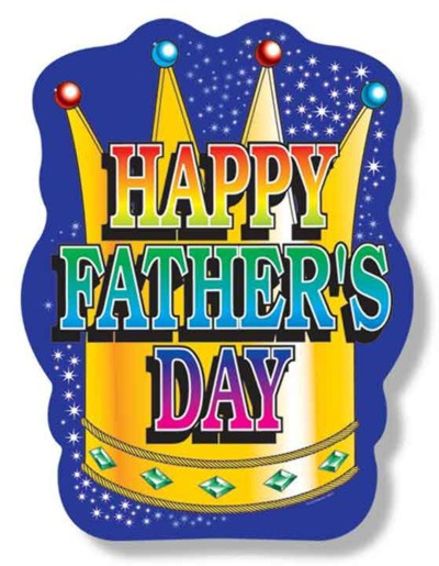 external image Happy-Fathers-Day.jpg