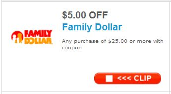 For Family Life Today we currently have 0 coupons and 0 deals. Our users can save with our coupons on average about $ Todays best offer is. If you can't find a coupon or a deal for you product then sign up for alerts and you will get updates on every new coupon added for Family Life Today.