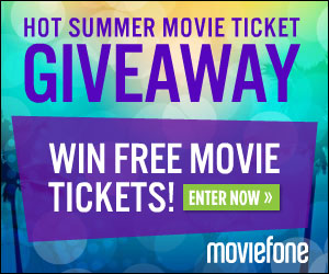 Moviefone Promo Codes We have 16 moviefone coupons for you to consider including 16 promo codes and 0 deals in December Grab a free downdupumf.ga coupons and save money.5/5(1).