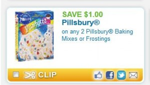 pillsbury frosting printable coupons