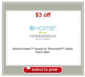 Linentablecloth coupon code