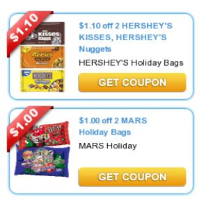 hershey kisses printable coupon