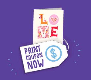 Hallmark ecards coupon code