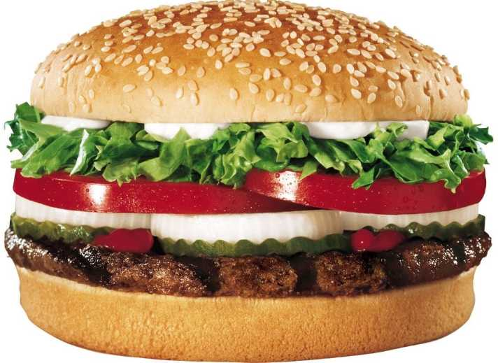 http://www.whosaidnothinginlifeisfree.com/wp-content/uploads/2013/01/BK-whopper.jpg