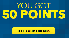 50 Best Buy Reward Points - Who Said Nothing in Life is Free?