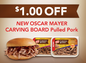 Cooking With Kraft Coupons 2 likewise Lunchables Publix Coupon likewise Print Out A Rare 1 Oscar Mayer Bacon Coupon besides Oscar Mayer Bologna At Kroger together with My Publix Coupons. on oscar mayer bacon coupon 2013