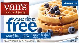 vans-waffles