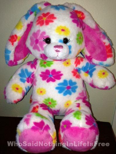 BAB-bunny2