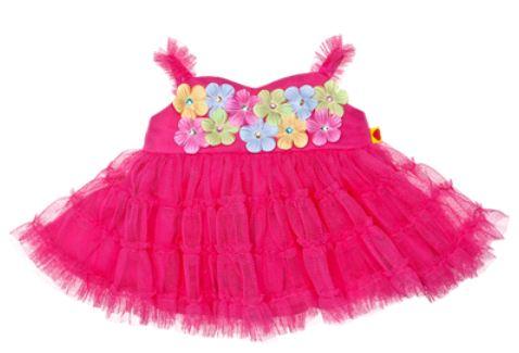 BAB-dress