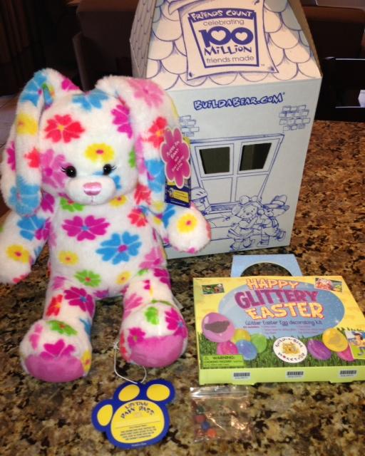 BAB-flower-fun-bunny