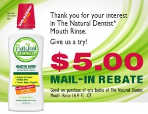 Natural-Dentist-Rebates
