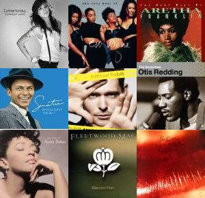 amazon-mp3-albums