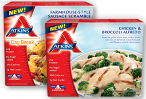 atkins-frozen-entrees