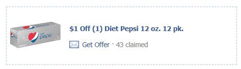 diet-pepsi