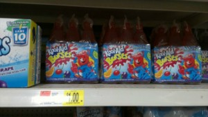 koolaid-bursts-walmart