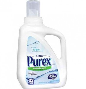 purex