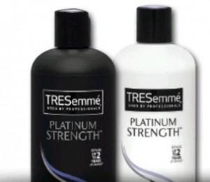 tresemme