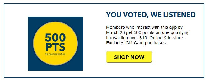 $10 Best Buy Certificate When You Spend $10 - Who Said Nothing in ...