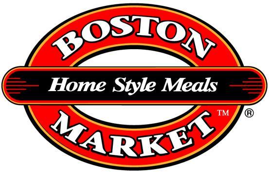Boston-Market-Logo