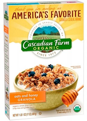 Cascadian-Farm-cereal