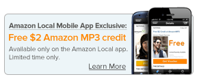 amazonlocal-freemp3credit