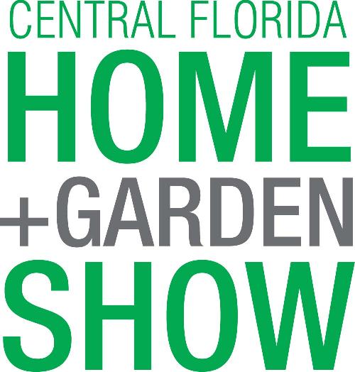 Orlando Daily Deals Orlando Home And Garden Show April