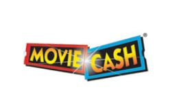 movie-cash