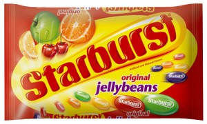starburst-jelly-beans