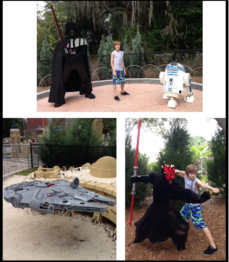LEGO-starwars-pics