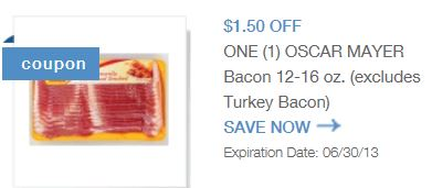 Oscar Mayer Oscar Mayer Coupons Save 2 On Pulled Pork furthermore Oscar Mayer Oscar Mayer Coupons Save 2 On Pulled Pork also Shoprite Swanson Broth Cartons 49 Starting 1113 additionally Oscar Mayer Oscar Mayer Coupons Save 2 On Pulled Pork together with Oscar Mayer Oscar Mayer Coupons Save 2 On Pulled Pork. on oscar mayer bacon printable coupon save 1 50