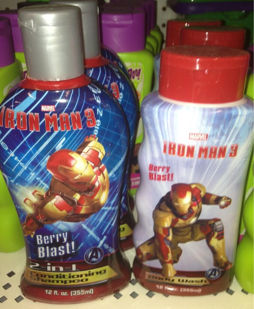 ironman3-bath