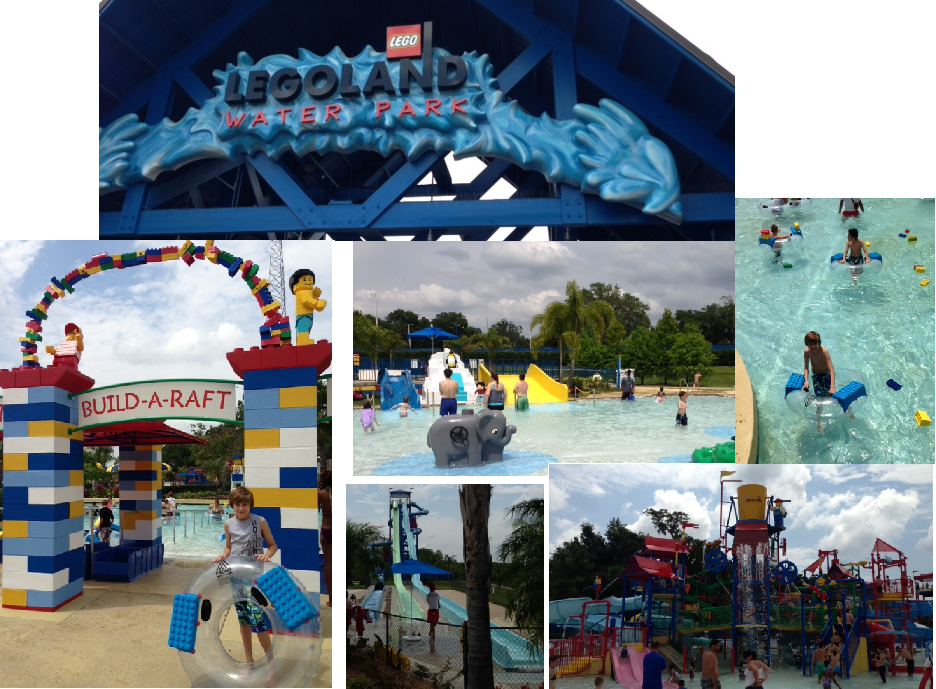 legoland-waterpark