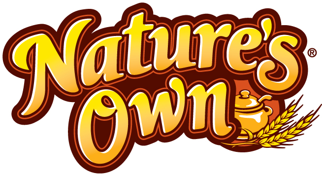 natures own review and free product coupon givewaway